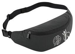 Knossi x Sido Reflective Hip-Bag