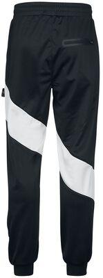 Core Track Pants