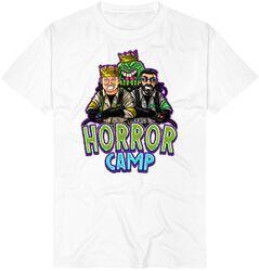 Horrorcamp Eventshirt