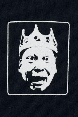 King Jumper Ltd Edition