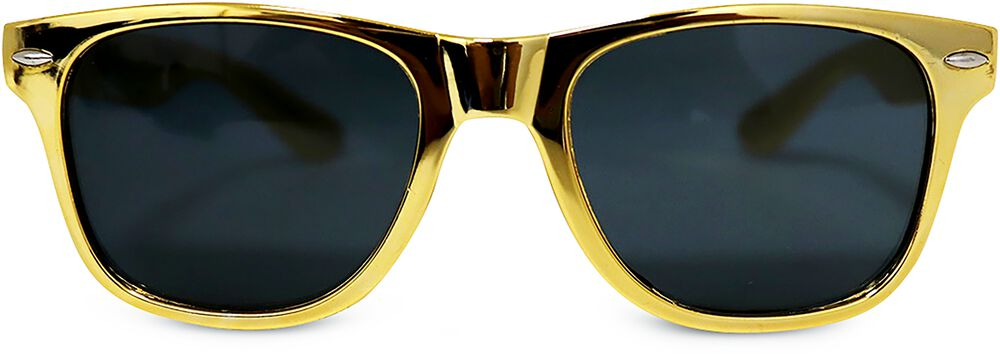 König Knossi Crew Sunglasses