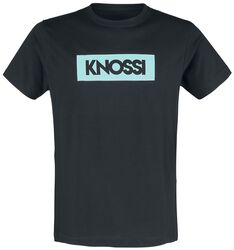 Mint Box Logo T-Shirt